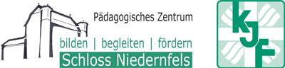 Schule Niedernfels