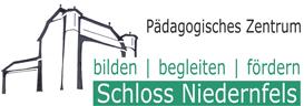 Niedernfels Schule